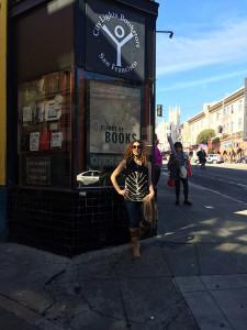 Kristen Bookstore